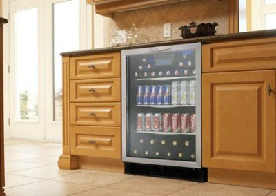 Wine Storage FI_